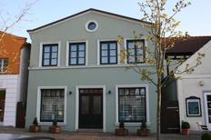 Appartement de vacances 927400 pour 2 adultes + 1 enfant , Gingst