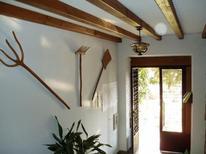 Dom wakacyjny 927414 dla 16 osób w Sequeros