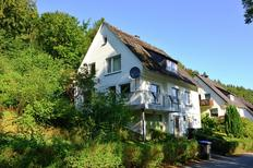 Holiday home 927419 for 12 persons in Brilon-Wald