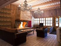 Appartement 927420 voor 12 personen in Arc 2000
