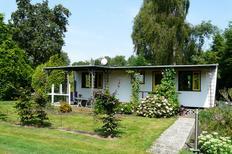Ferienhaus 927439 für 2 Personen in Woerdense Verlaat