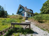 Ferienhaus 927440 für 8 Personen in Buren