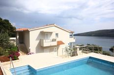 Ferienhaus 927550 für 12 Personen in Poljica bei Trogir
