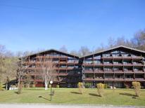 Appartamento 927662 per 4 persone in Saalfelden am Steinernen Meer