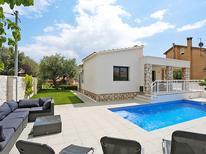 Vakantiehuis 927716 voor 6 personen in Cambrils