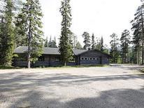 Ferienhaus 927738 für 19 Personen in Sodankylä