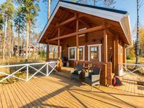 Maison de vacances 927747 pour 2 personnes , Jämsä