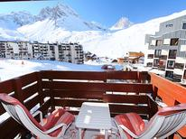 Holiday apartment 927778 for 4 persons in Tignes