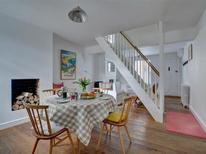 Dom wakacyjny 927782 dla 4 osoby w Whitstable