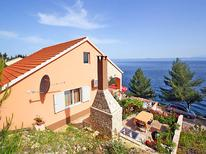 Holiday home 927812 for 5 persons in Prigradica