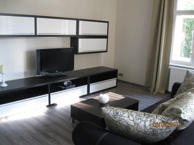 Appartamento 927919 per 4 persone in Karlovy Vary