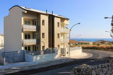 Holiday apartment 927954 for 4 persons in Marina di Ragusa