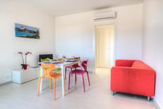 Ferienwohnung 927954 für 4 Personen in Marina di Ragusa