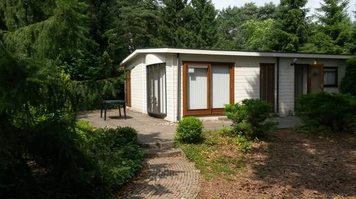 Holiday home 928042 for 2 adults + 4 children in Dieverbrug