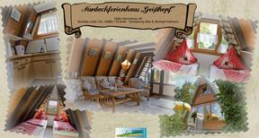 Maison de vacances 928046 pour 5 personnes , Freyung