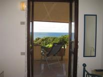 Holiday home 928047 for 7 persons in Sa Rocca Tunda
