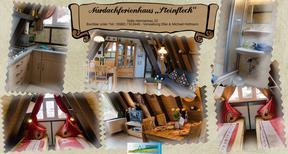 Ferienhaus 928060 für 4 Personen in Freyung