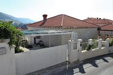 Holiday apartment 928062 for 3 persons in Dubrovnik