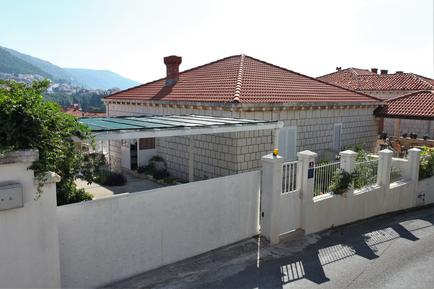 Holiday apartment 928062 for 2 persons in Dubrovnik
