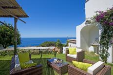 Holiday home 928076 for 7 persons in Praiano