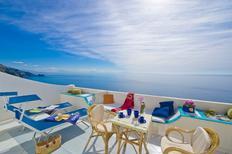 Ferienwohnung 928077 für 2 Personen in Praiano