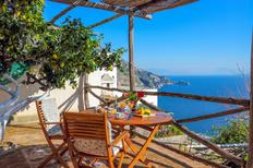 Holiday apartment 928078 for 2 persons in Praiano