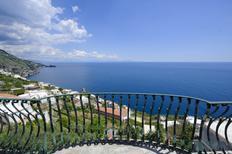 Maison de vacances 928081 pour 4 personnes , Praiano
