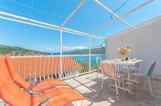 Appartement de vacances 928111 pour 4 personnes , Poljica près de Trogir