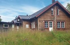 Holiday home 928198 for 6 persons in Tänndalen