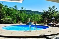 Holiday home 928229 for 14 persons in Mombarcaro