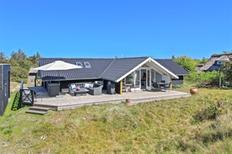 Villa 928240 per 6 persone in Grøndal