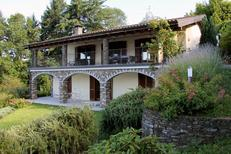 Holiday home 928252 for 8 persons in Stresa