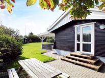 Holiday home 928262 for 6 persons in Toftum Bjerge
