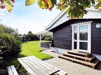 Ferienhaus 928262 für 6 Personen in Toftum Bjerge