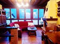 Ferienhaus 928273 für 8 Personen in Borbolla