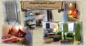 Villa 928274 per 4 persone in Freyung