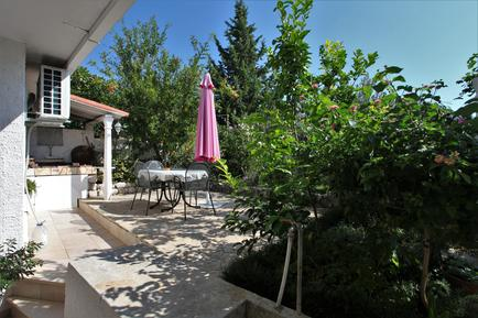Holiday apartment 928283 for 4 persons in Dubrovnik