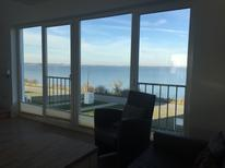 Holiday apartment 928286 for 6 persons in OstseeResort Olpenitz