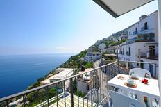 Appartement de vacances 928309 pour 5 personnes , Praiano