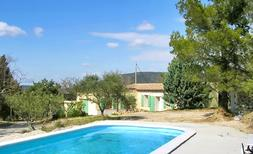 Holiday home 928357 for 8 persons in La Verdiere