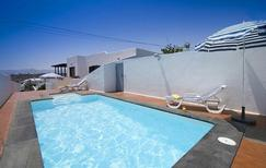 Holiday home 928447 for 6 persons in Puerto del Carmen