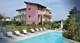 Holiday apartment 928484 for 4 persons in Sirmione