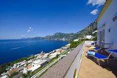 Ferienhaus 928489 für 5 Personen in Praiano