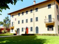 Semesterhus 928529 för 15 personer i Fucecchio