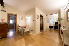 Rekreační byt 928536 pro 3 osoby v Uzzano