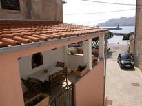 Ferienwohnung 929800 für 4 Personen in Baška