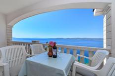 Appartement de vacances 929867 pour 4 personnes , Pisak