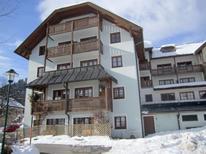 Mieszkanie wakacyjne 929889 dla 4 osoby w Rußbach am Paß Gschütt