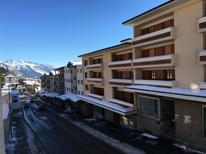 Holiday apartment 929897 for 4 persons in Crans-Montana