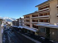 Holiday apartment 929898 for 4 persons in Crans-Montana